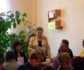 Seminar_biblio_1