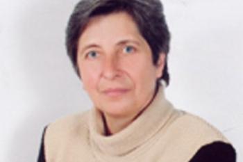 Yuzva