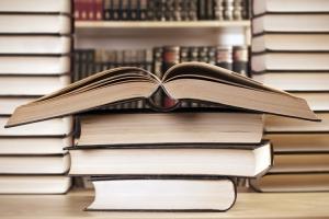 books3958236