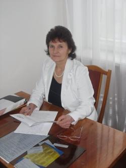 lukasevych