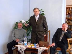 svyato-ternpilskoyi-poezii-3